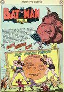 Detective Comics Vol 1 174 001