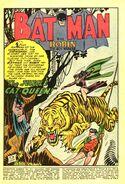 Detective Comics Vol 1 211 001