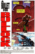 Detective Comics Vol 1 651 001