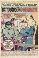 Incredible Hulk Vol 1 234 001