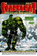 Incredible Hulk Vol 1 439 001