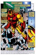 Iron Man Vol 1 323 001