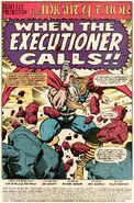 Thor Vol 1 403 001