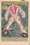 Uncanny X-Men Vol 1 209 001