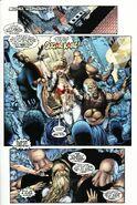 Uncanny X-Men Vol 1 395 001