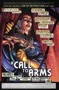 X-Men Vol 2 112 001