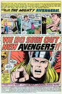 Avengers Vol 1 137 001