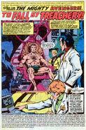 Avengers Vol 1 164 001