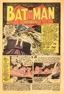 Batman Vol 1 93 001