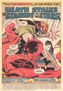 Daredevil Vol 1 128 001