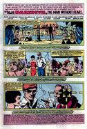 Daredevil Vol 1 167 001