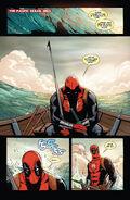 Deadpool Killustrated Vol 1 1 001