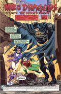 Detective Comics Vol 1 686 001