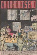 Fantastic Four Vol 1 245 001