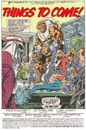 Fantastic Four Vol 1 310 001