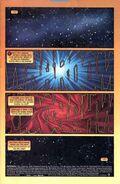 Superman Vol 2 153 001