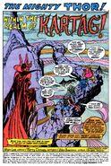 Thor Vol 1 196 001