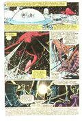 Uncanny X-Men Vol 1 166 001