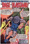 X-Men Vol 1 53 001