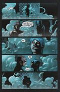 X-Men Vol 2 172 001