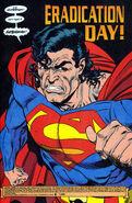Action Comics Vol 1 704 001