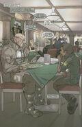 Agent X Vol 1 4 001