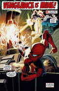 Amazing Spider-Man Vol 1 628 001