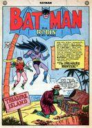 Batman Vol 1 54 001