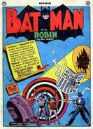 Batman Vol 1 59 001
