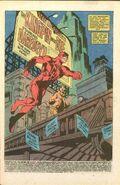 Daredevil Vol 1 170 001