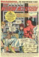Daredevil Vol 1 83 001