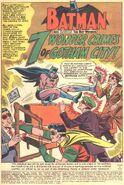 Detective Comics Vol 1 368 001