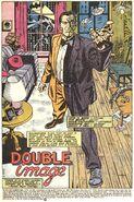 Detective Comics Vol 1 580 001