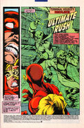 Flash Vol 2 99 001