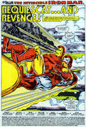 Iron Man Vol 1 216 001