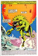 Sensational She-Hulk Vol 1 27 001