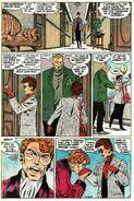 Superman Vol 2 3 001