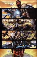 Uncanny X-Men Vol 1 432 001