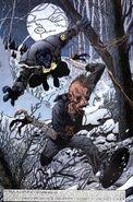 X-Men Vol 2 117 001