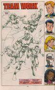 Adventure Comics 80 Pg Giant Vol 1 1 042