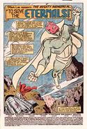 Avengers Vol 1 248 001