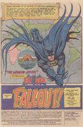Batman Vol 1 332 001