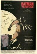 Batman Vol 1 407 001