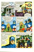 Captain America Vol 1 351 001