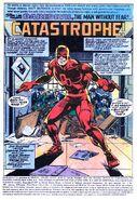 Daredevil Vol 1 150 001