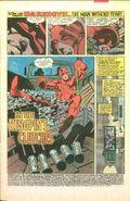 Daredevil Vol 1 171 001