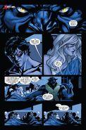 Dark Avengers Uncanny X-Men Exodus Vol 1 1 001