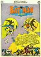 Detective Comics Vol 1 164 001