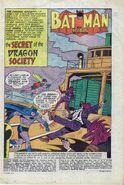 Detective Comics Vol 1 273 001
