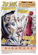 Detective Comics Vol 1 639 001